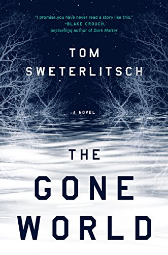 9780399167508: The Gone World