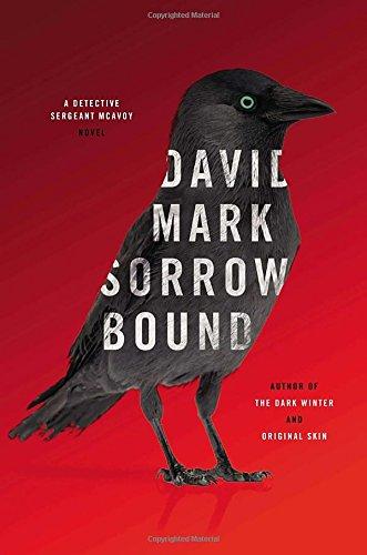 9780399168208: Sorrow Bound (Detective Sergeant Mcavoy)