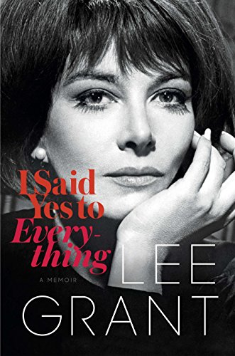 9780399169304: I Said Yes To Everything: A Memoir