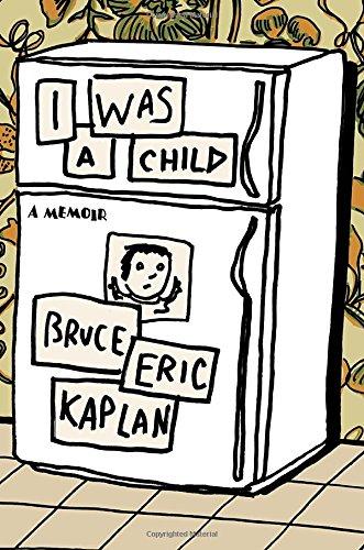 9780399169519: I Was a Child: A Memoir