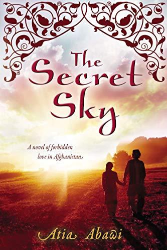 9780399169922: The Secret Sky