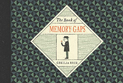 9780399171932: The Book of Memory Gaps
