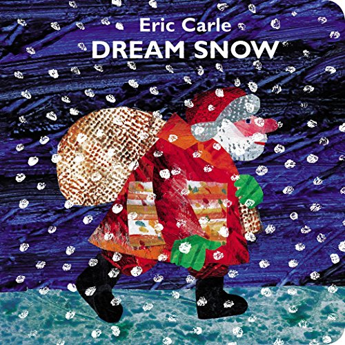 9780399173141: Dream Snow