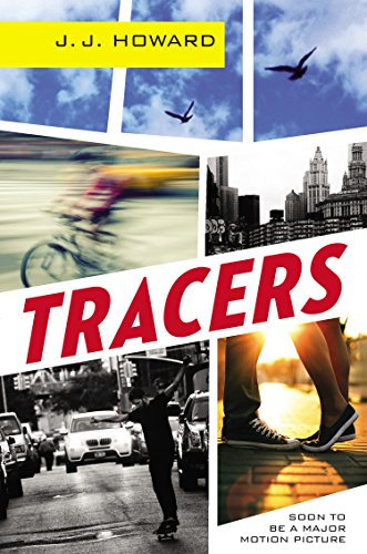 9780399173738: Tracers