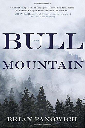 9780399173967: Bull Mountain