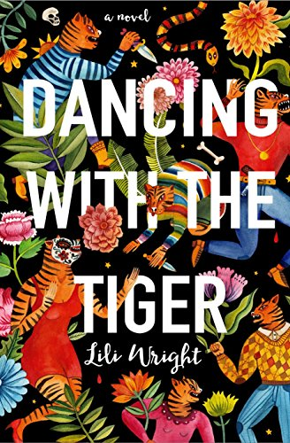 9780399175176: Dancing with the Tiger
