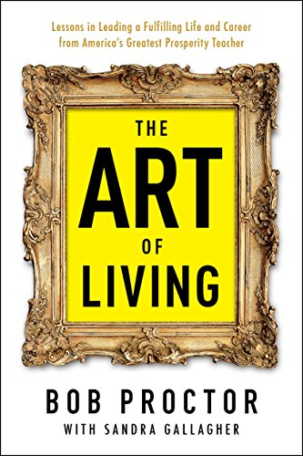 9780399175190: The Art of Living