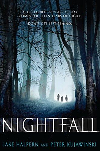 9780399175800: Nightfall