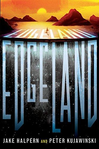 9780399175817: Edgeland