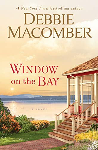 Book Cover: Window on the Bay: A Novel