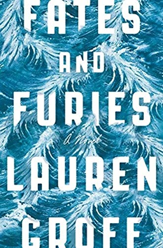 9780399184079: Fates and Furies