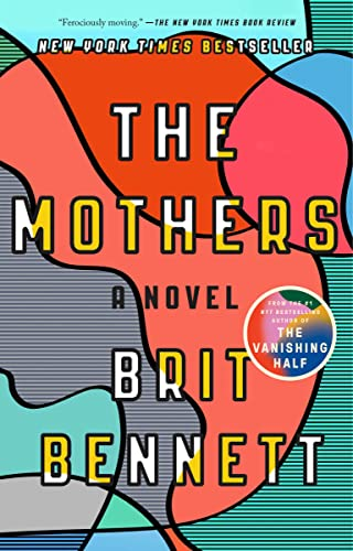 9780399184529: The Mothers: A Novel