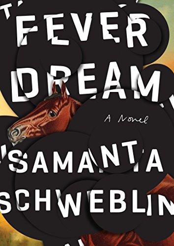 9780399184598: Fever Dream: A Novel