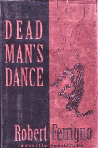 9780399192807: Dead Man's Dance