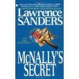 9780399193200: McNally's Secret