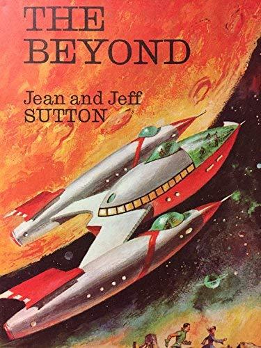 9780399200151: The Beyond