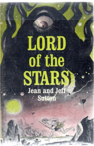 Lord of the Stars: Jean and Jeff Sutton