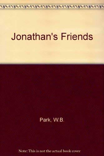 Jonathan's Friends: Park, W.B.