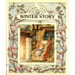 9780399207488: Winter Story (Brambly Hedge)