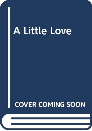 A Little Love: Hamilton, Virginia