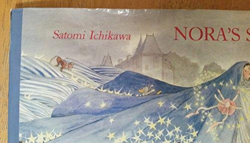 9780399216169: Nora's Stars