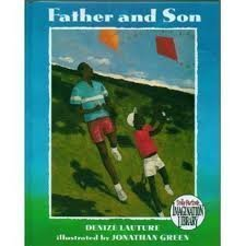 9780399218675: Father and Son