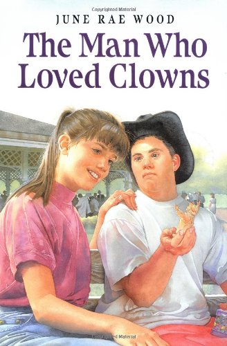 9780399218880: The Man Who Loved Clowns