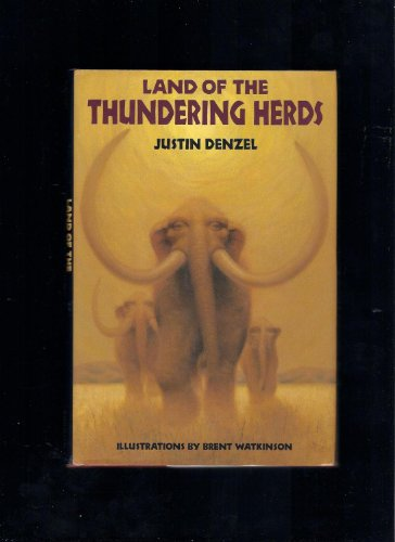 Land of the Thundering Herds