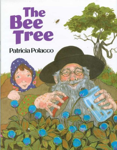 9780399219658: The Bee Tree