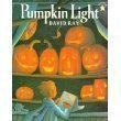 Pumpkin Light (0399220283) by David Ray