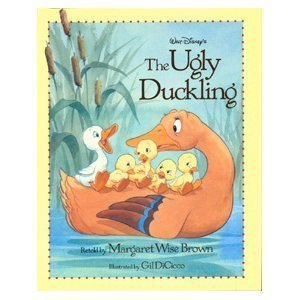 The Ugly duckling: Howell, Troy