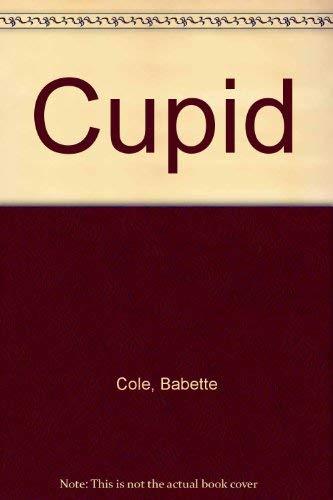 9780399222153: Cupid