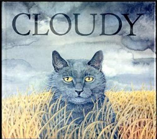 9780399222429: Cloudy