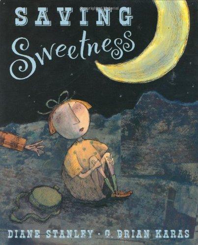 9780399226458: Saving Sweetness