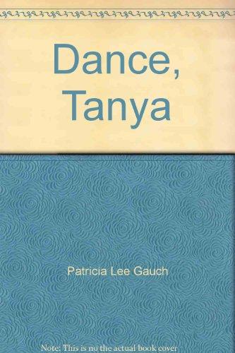 9780399227950: Dance, Tanya
