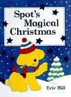 9780399229121: Spot's Magical Christmas