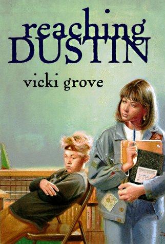 9780399230080: Reaching Dustin