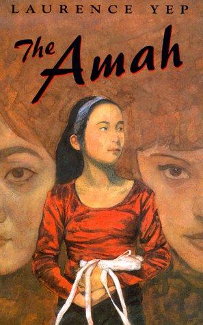 9780399230400: The Amah