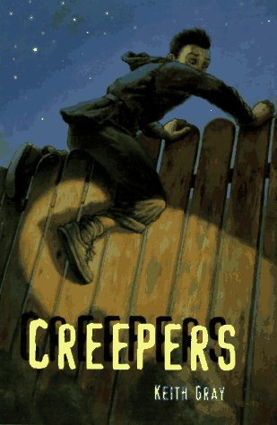 9780399231865: Creepers