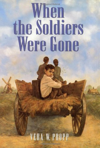9780399233258: When the Soldiers Were Gone