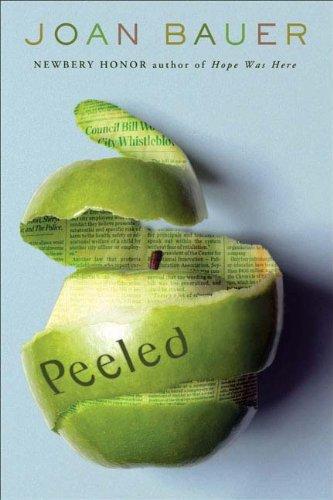 9780399234750: Peeled