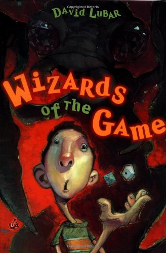 9780399237065: Wizards of The Game