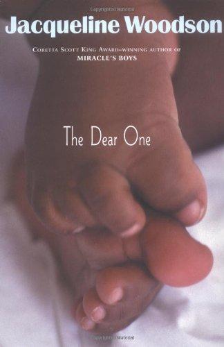 9780399239687: The Dear One