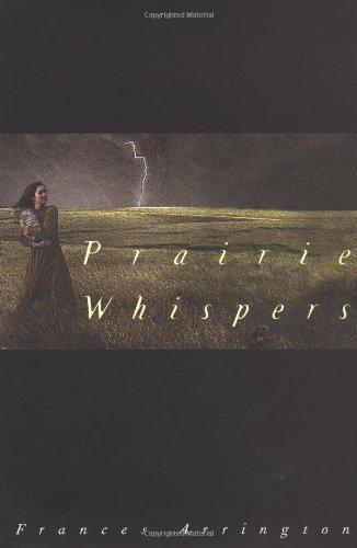 9780399239755: Prairie Whispers