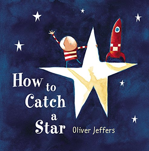 9780399242861: How to Catch a Star