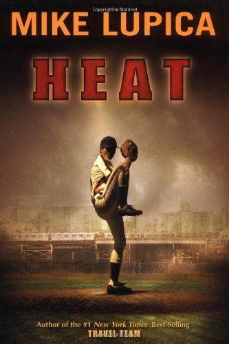 9780399243011: Heat