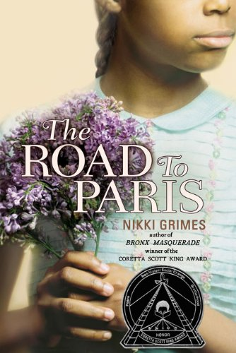 9780399245374: The Road to Paris