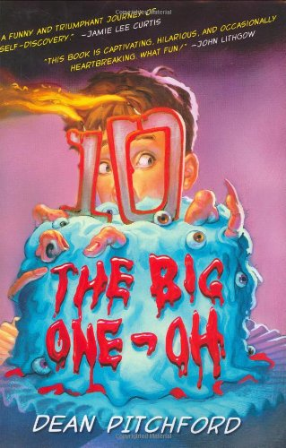 9780399245473: The Big One-Oh