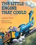 9780399246500: The Little Engine That Could