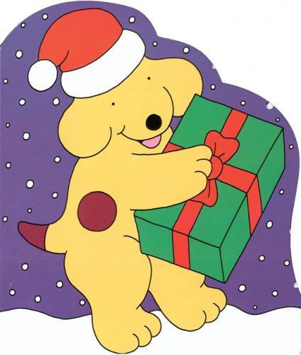 9780399246579: Merry Christmas, Spot!